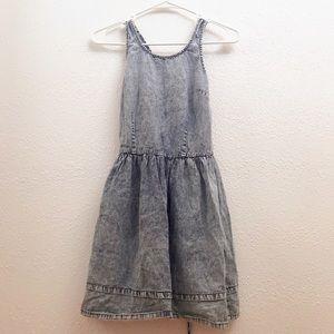 Homeyee Dresses Dress Poshmark